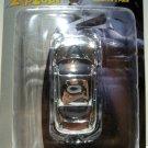 ZipZaps Xmen Mazda RX-8 Limited Chrome Plated Body Tops ZipZap