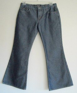 matches. ($ - $) Find great deals on the latest styles of Lei jeans. Compare prices & save money on Women's Jeans.
