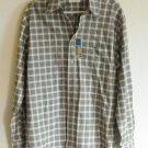 New Covington mens shirt size M Medium NWT