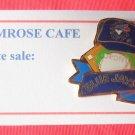 Diamond Series 1991 Toronto Blue Jays Tie Tac Pin