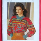 Anny Blatt Mens Womens Sweaters 24 Patterns
