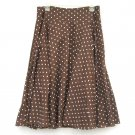 Jones New York Signature Womens Skirt Size 8