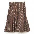 Jones New York Signature women's skirt size 8