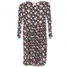 Panache Girls Summer Dress Size 10