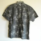 Columbia Sportswear Mens Short Sleeve Shirt Size S