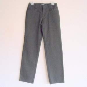 Dockers womens black pants size 4 Medium