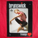 Brunswick Trumps patterns for men and women volume 644