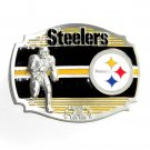 Steelers NFL National Football League Officially Licensed GAP Belt Buckle