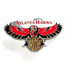 Atlanta Hawks NBA Team Logo Officially Licensed GAP belt buckle