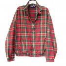 Polo Ralph Lauren Windbreaker Jacket size L / G