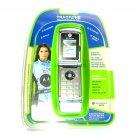 Tracfone Motorola W370