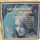 MOOD MUSIC FROM THE MOVIES READERS DIGEST BOXED SET