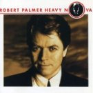 Heavy Nova by Robert Palmer original 1988 CD SEALED