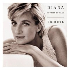 Diana - Princess Of Wales -Tribute (2 CD Set)