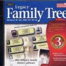 LEGACY FAMILY TREE from IMSI
