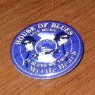 House of Blues Brothers pin N. Myrtle Beach
