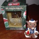 Kentucky Wildcats BPI Collectibles Holiday Ornament