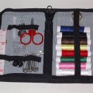 Mini Sewing Kit for Home Travel and Emergencies - Paralyzed Veterans of America