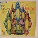 3 GREAT CHRISTMAS COMPILATIONS rare LP Lot Fabulous vinyl condition See details
