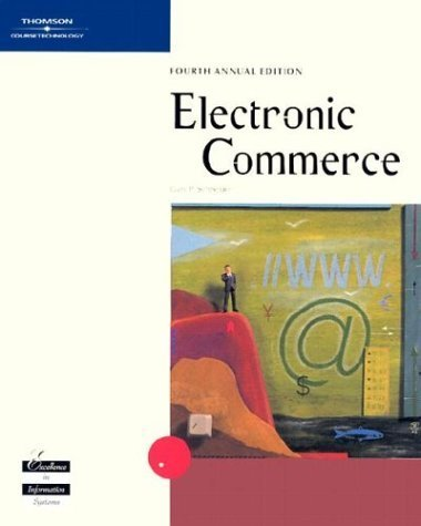 electronic commerce schneider 10th edition pdf