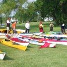 EMS Kayak School -  Full Day Class