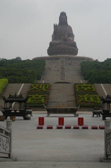 18 Original tai Chi Chi Gung Postures