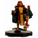 DC Heroclix Unleashed Kobra Experienced #41