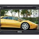 "BOSS AUDIO IN-DASH DOUBLE-DIN DVD/MP3/CD AM/FM RECEIVER WITH 6.2"" TOUCHSCREEN"