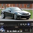 "In-Dash 7"" Flip Out Touchscreen Monitor DVD/MP3/CD Receiver With USB SD Card Port..."