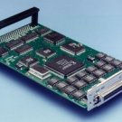 New 20 Megabyte per second configurable DMA interface for SBus computers delivered $25.00