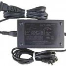 Used, perfect HP DeskJet & DeskWriter AC Power Adapter 0950-2435 $17.00 delivered