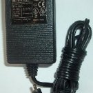 Like New HITRON HES10-05020-0-1 AC DC ADAPTER 5V 2A 91-56574 POWER SUPPLY Delivered $17