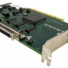 LSI ULTRA2/LVD SCSI HOST BUS ADAPTER ITI6100U2-VS $18.00 -