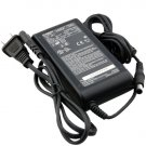 Just like new Genuine CANON AC ADAPTER 16V 1.8A K30227 AD-380U DELIVERED $18.00