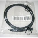 Dell 07M509 LED Indicator Cable - NEW Delivered $5.00