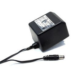 Like new, Genuine Original YngYuh YP010 AC Power Adapter, 9vdc @ 200mA delivered $10.50