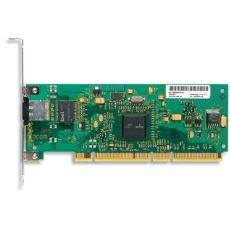 New 3Com Gigabit Server Network Interface Card  3C996B-T delivered $45.00