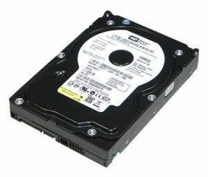 Just pulled and wiped DELL 80GB SATA 7.2K HDD 0NR694, Western Digital WD800JD delivered $22 ea