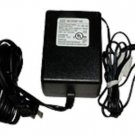 Used Perfect Boston Acoustics DK1201A5-1AN AC Power Adapter $23.00 delivered.