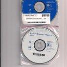 Sealed Adobe Photoshop Elements 9 (Windows/MAC) bundle pack delivered $49.00