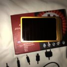 USB Solar Power Panel Charger Battery For Cellphone Mobile MP3 MP4  delivered $18.00