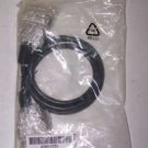 Brand New 5069-5729 HP Redundant Power Supply (RPS) Cable Assembly delivered $29 each