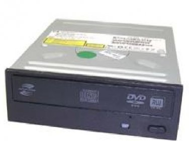 Perfect Used--HP 16X SATA  SUPERMULTI DUAL LAYER DVD/RW OPTICAL DRIVE WITH LIGHTSCRIBE $29.00