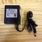 Brand New WD1D500C00 GLOBTEK / 9VDC 500MA AC ADAPTER