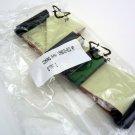 New HP COMPAQ SCSI CABLE W/TERMINATOR [199616-013] delivered $12.00