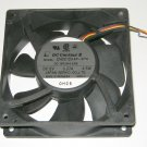 Used perfect DC Centaur III model CNDC12X4P-974 fan delivered $18.00 each
