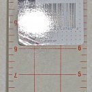 New Fiskars 12 inch x 3 inch Ruler for Quilting and Sewing Tasks