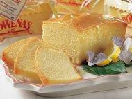 Debbie's Gourmet Almond Pound Cake Mix    15.2oz
