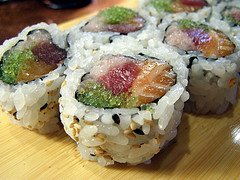 Cool Wasabi Gourmet Dip Mix