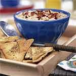 Bacon Gourmet Dip Mix